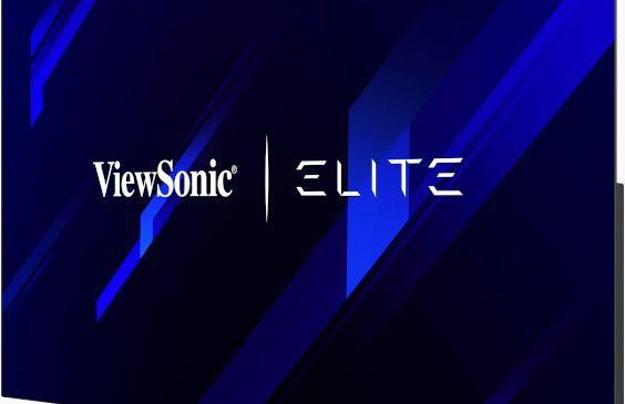 """ViewSonic a anunțat în cadrul Pepcom 2020 lansarea monitorului pentru jocuri de 55"""", noul monitor compatibil NVIDIA G-SYNC și obținerea certificării Blur Busters Strobe"""