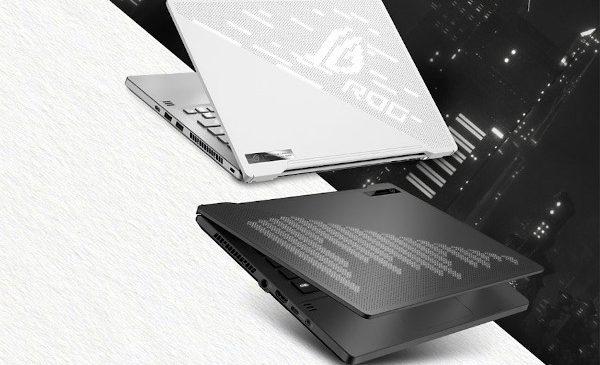 ROG anunță cel mai puternic laptop de gaming de 14 inchi – Zephyrus G14