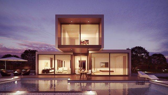 Cât costă proiectul unei case?