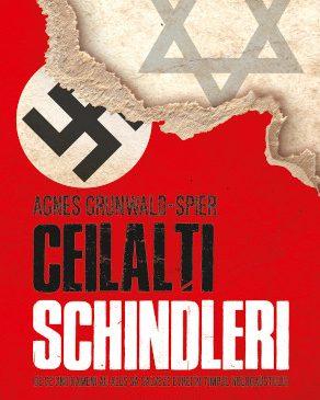 Ceilalți Schindleri
