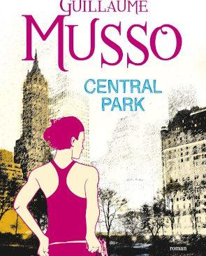 Central Park Ed.2