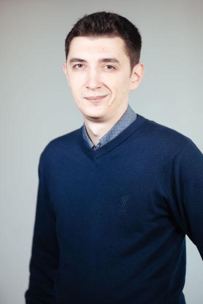 Alex Ciucă. Foto Adi Bulboaca