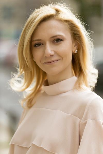 Alexandra Manciulea