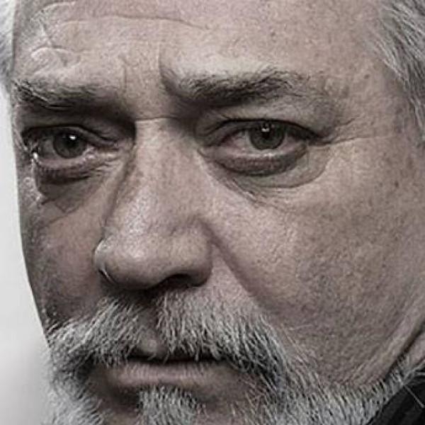 Alexandru Repan