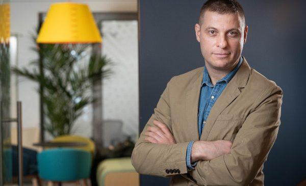 Cu afaceri de jumătate de milion de euro în 2019, ShopMania BIZ devine MerchantPro