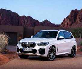 BMW M GmbH şi-a menţinut creşterea susţinută în 2020: 144.218 automobile livrate în întreaga lume