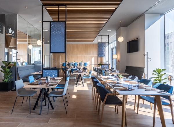Courtyard_Restaurant Solt