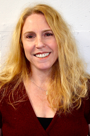 Elizabeth Hickey, (c) Katie Tolbert