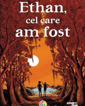 #CitescSmartAge: pozează povestea din carte
