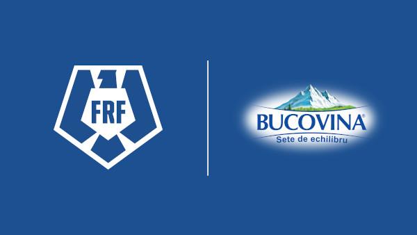 FRF Bucovina parteneriat