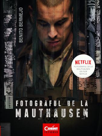 Fotograful de la Mathausen