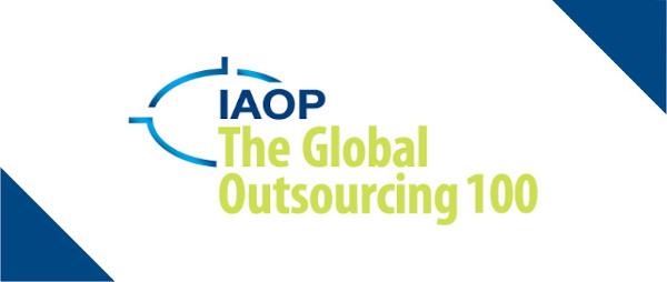 IAOP Global Outsourcing