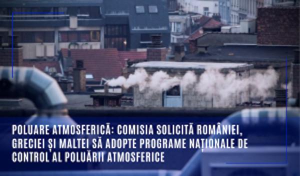 Infringement_Poluare atmosferica