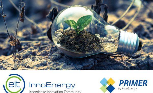Ultima ediție a programului pe pre-accelerare PRIMER oferă oportunitatea inovatorilor din România de a-și dezvolta ideile de afaceri din domeniul energiei și domenii conexe