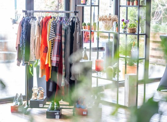 Remixshop.com încurajează românii să adopte o abordare sustenabilă în fashion