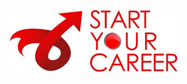 ADIENT lansează Start Your Career, ediţia III: program de internship plătit, într-o companie de top din Ploieşti