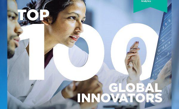 Saint-Gobain se află în TOP 100 cele mai inovatoare companii din lume pentru al nouălea an consecutiv
