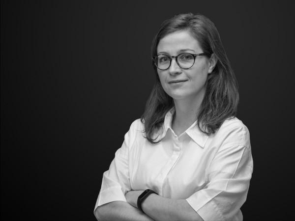 Solène Cesbron