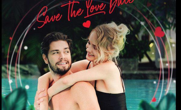 Pentru mii de cupluri din țară și din străinătate, Therme pregătește o experiență unică: cel mai exotic Valentine's Day