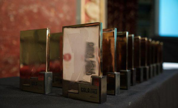 Gala Societății Civile, competiția dedicată sectorului asociativ, dă startul înscrierilor la ediția a XVIII-a