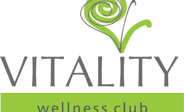 """Vitality Club lansează campania de CSR """"Olimpiada pentru viață"""", un tribut adus femeilor care se luptă cu unul dintre cele mai temute diagnostice"""