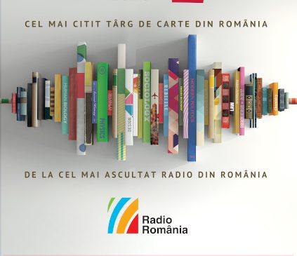 Caravana Gaudeamus Radio România debutează mâine la Craiova