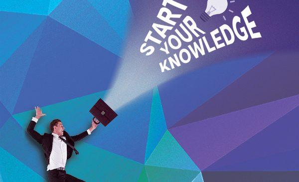 Inov'Up îți dezvăluie secretele din lumea afacerilor