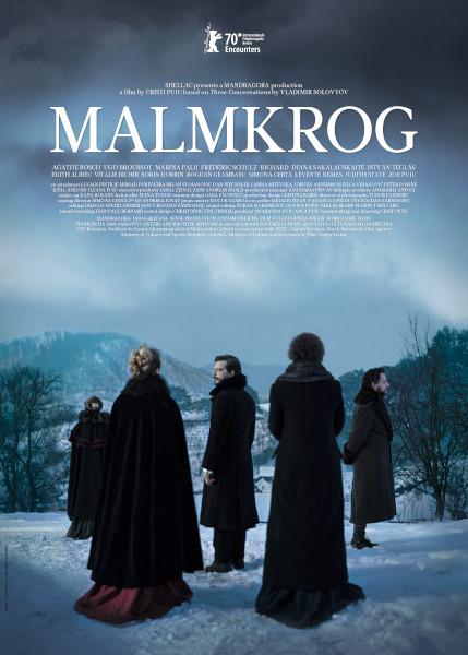 afis Malmkrog