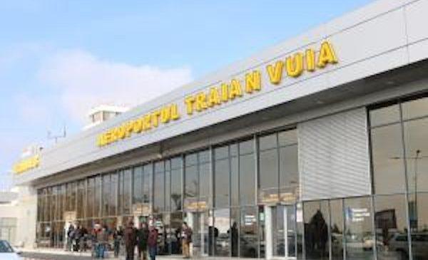 Ajutoare de stat: Comisia autorizează sprijinul public acordat aeroportului din Timișoara, taxele de aeroport și reducerile, precum și acordurile individuale cu Wizz Air