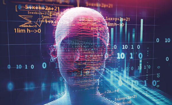 Companiile mari din România pot economisi anual peste 100 milioane euro din cheltuielile de marketing, cu soluții de Big Data