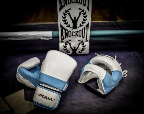 casca box knockout