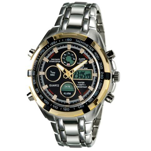 Sfaturi utile când cumperi un ceas de mână