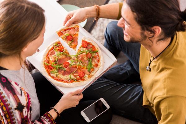 foodpanda_Valentines Day