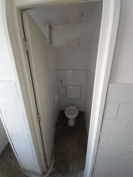 "grup sanitar Scoala ""Nicu Albu"" din Piatra Neamt"