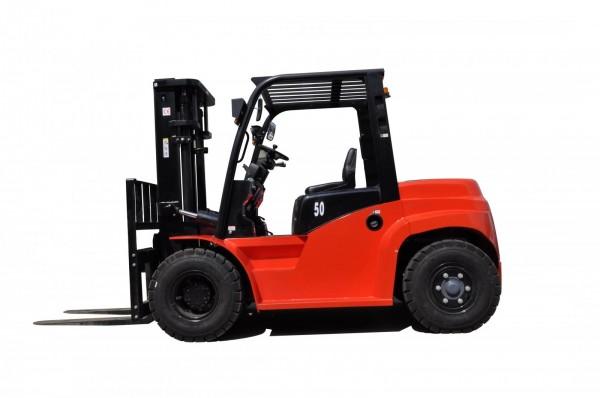 motostivuitor diesel