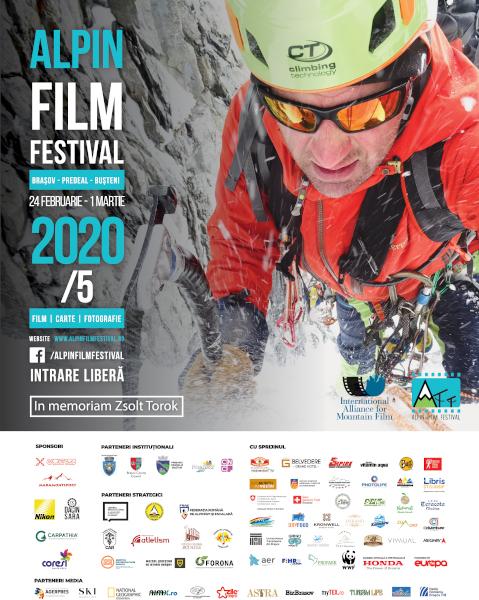 2020 AlpinFest-A0-sponsori