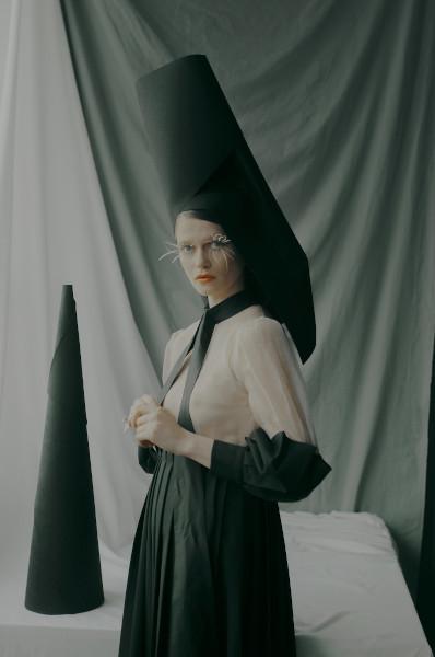 © Mihaela Coman, Romania, Winner, National Awards, 2020 Sony World Photography Awards