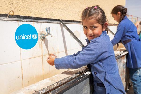 © UNICEF - Matas