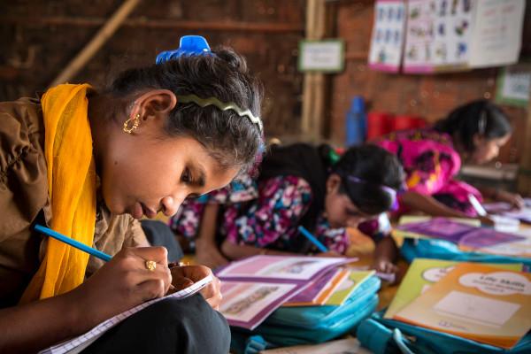 © UNICEF_LeMoyne