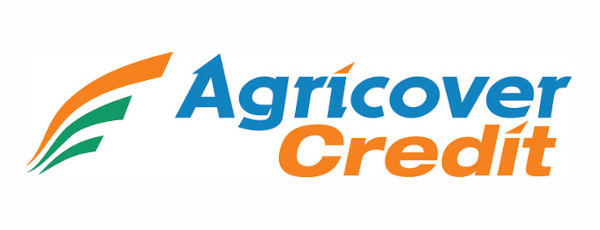 Agricover Credit logo