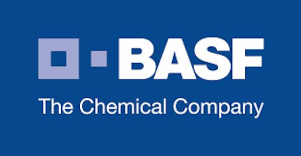 Programe educaționale online dezvoltate de BASF pentru perioada #stămacasă