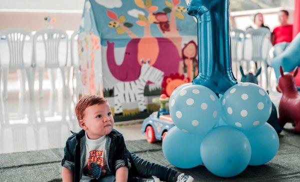 Peste 6.000 de mame și-au anunțat intenția de a participa între 5 și 8 martie, la Târgul Baby Boom Show