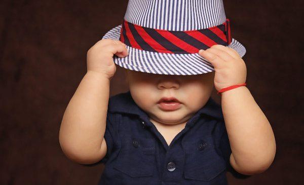Târgul Baby Boom Show dă tonul tendințelor în moda gravidelor și a copiilor cu vârsta sub 7 ani