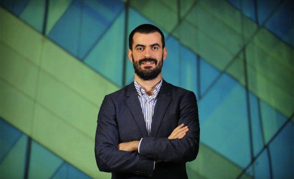 Tech start-up: Connections lansează platforma de fintech Banknit