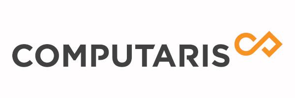 Computaris logo