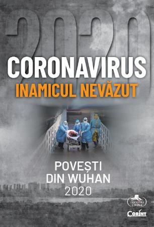 Coronavirus inamicul nevazut