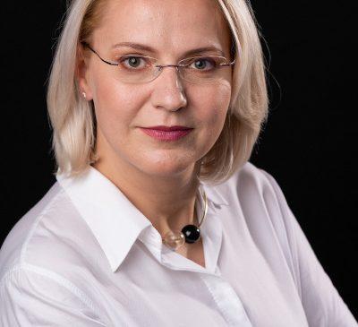 Cristina Anculescu se alatura Directoratului UNIQA Asigurari de viata