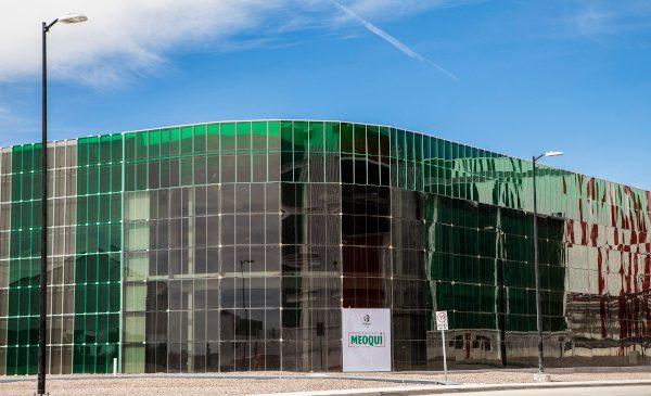 HEINEKEN Mexico și Enel Green Power Mexico încheie un acord de furnizare de energie 100% verde
