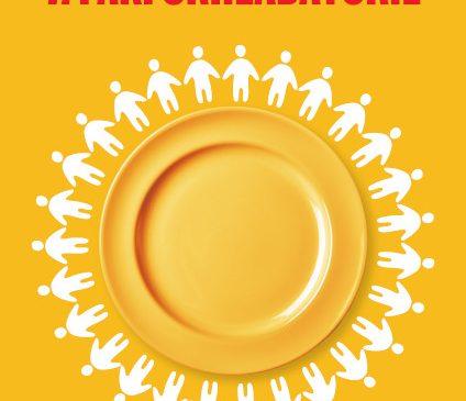 Eroii din prima linie au nevoie de sprijinul nostru! Yellow.Menu și Impetum Group inițiază campania #FarfuriiLaDatorie, oferind gratuit o masă caldă pentru personalul medical din Capitală