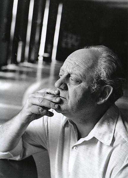 Harag György